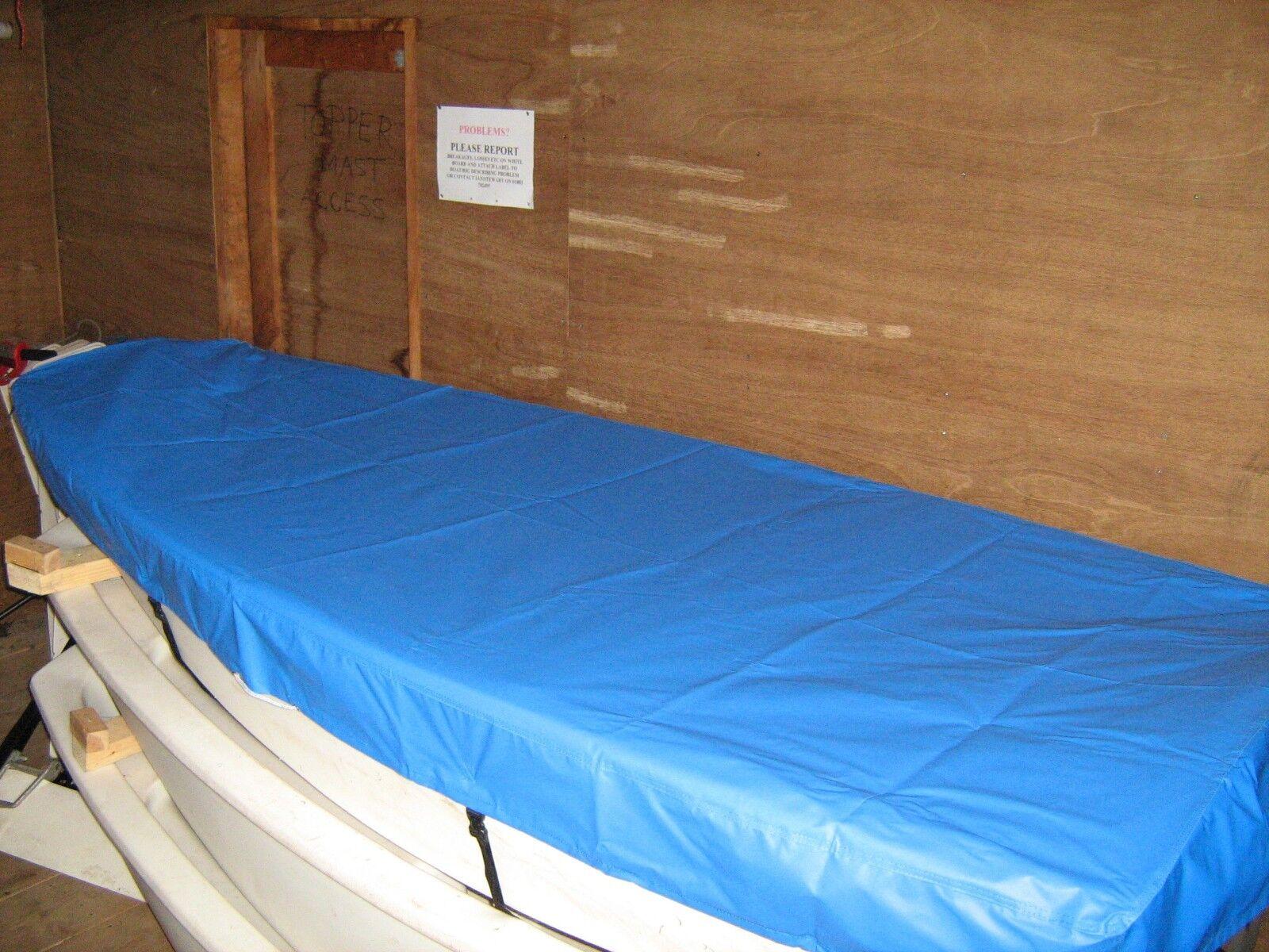 Optimist Dinghy Boat Cover Premium Quality NEW
