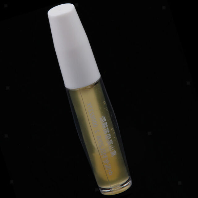 Chinese Bamboo Flute Dizi Dimo Glue For Woodwind Instrument Parts Ebay