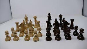 Pezzi-scacchi-in-legno-Staunton-n-5