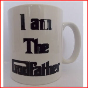 Novelty-mug-for-godfather-ideal-gift-for-Christenings