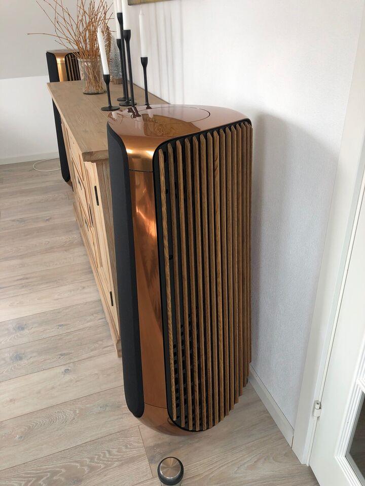 Højttaler, Bang & Olufsen, Beolab 50