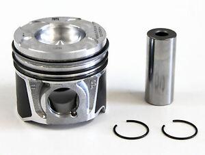 LANCIA-MUSA-amp-YPSILON-1-3-JTD-amp-Multijet-D-16-V-con-anillos-de-piston-71729500
