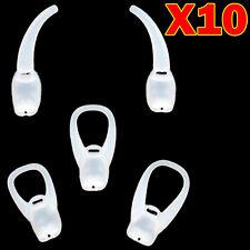 FB5P10 MOTOROLA FINITI HZ800 EARBUDS EARBUD EAR BUD BUDS GELS GEL TIPS TIP SET