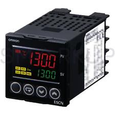 New In Box Omron E5cn R2mt 500 Temperature Controller 100 240v Ac