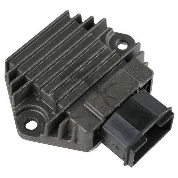 Voltage Rectifier Regulator For Honda CBR900 CBR600 F2 F3 CBR900RR