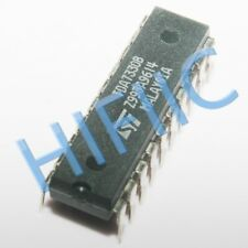 1PC ATM38E-BD8035 Automotive PC Board Vulnerable Common IC Chips HSOP20