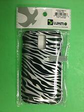 New Luxmo Luxury Mobile CASAMT989SLZ Crystal Phone Case for SAMT989