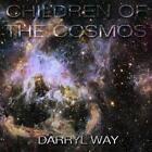 Children Of The Cosmos von Darryl Way (2014)