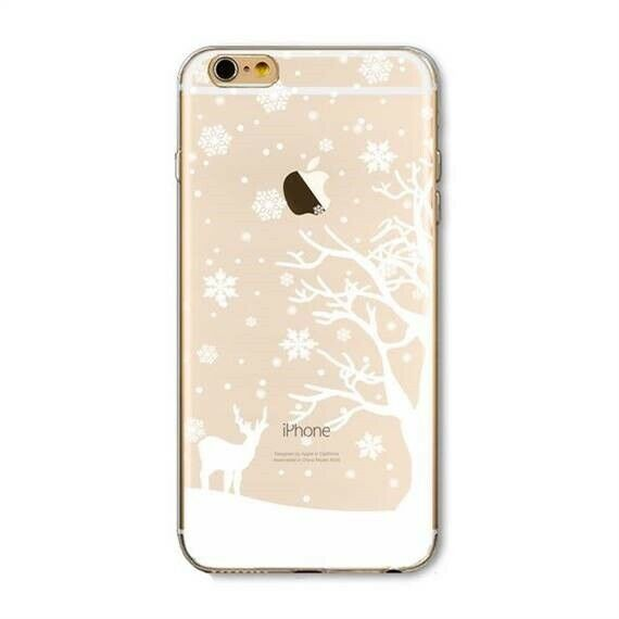 Cover, t. iPhone, IPhone 5 5s SE 6 6s 7 8 7PLUS el 8PLUS