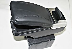Armrest Centre Console for HONDA CIVIC ACCORD NEW BOXED