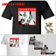 EXCLUSIVE-TEE-T-SHIRT-2-W-3M-to-match-AIR-JORDAN-RELECTIONS-OF-A-CHAMPION-BREDS miniatuur 1