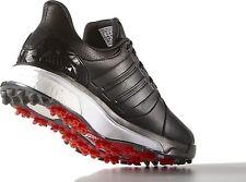 adidas adipower öka 2 grå och svarta 15 / röd / vit 15 svarta medium mäns spetsade e9300b