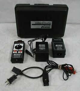 Pasar Amprobe Current Tracer Kit P26 Probe Amp T300