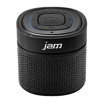 HMDX P740 JAM Storm Amazing Bass Bluetooth Wireless Speaker iPhone Hands-Free