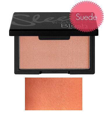SLEEK MAKEUP Blush Blusher Various Shades 100% GENUINE