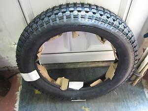 Pirelli-MT43-Trials-Bike-Tubeless-Rear-Tyre-4-00x18-NEW-FRESH-STOCK