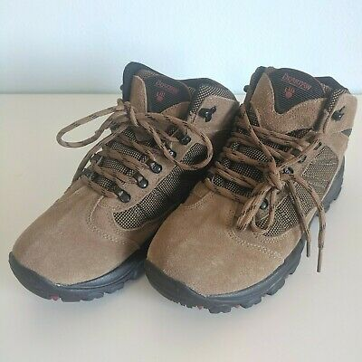 casual hiking boots mens