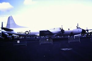 2-35-2-Boeing-P-3-Orion-United-States-Navy-Kodachrome-slide