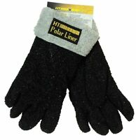 Ht Polar Gloves, Size X-large, Ice Fishing, Trapping, Hiking, Very Warm Ef-2