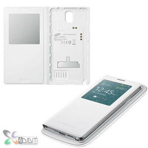 Original-Samsung-SM-N900V-Galaxy-Note-3-Wireless-S-Charger-S-VIEW-Case-Cover