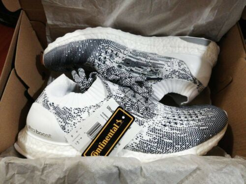 Adidas Adidas Ultra Ultra Ultra Adidas Ultra Boost Boost Boost Adidas Adidas Ultra Ultra Adidas Boost Boost SrcAwqSO