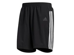 Desacuerdo Activar multa  pantaloni adidas corti Online Shopping for Women, Men, Kids Fashion &  Lifestyle|Free Delivery & Returns