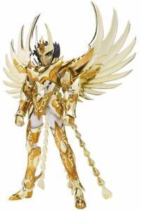 Saint Chiffon Mythe Phoenix Ikki Dieu 10th Edition Anniversaire Bandai Japon