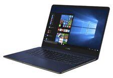 "Asus ZenBook Flip S UX370UA-XH74T-BL 13.3"" Touch Laptop i7-8550U 16GB 512GB W10P"