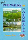 Pub Walks in Cornwall by Laurence Main (Paperback, 1993)