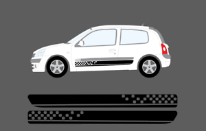 Zetec Genuino Nuevo Ford parrilla insignia emblema para FIESTA KA Mk7 2008-2013 Mk2 2008
