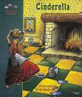 Cinderella: A Fairy Tale by Charles Perrault (Hardback, 1998)