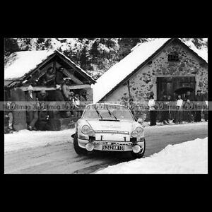 pha-022074-Photo-PORSCHE-911-CARRERA-RS-SWATON-CORDESSE-RALLYE-MONTE-CARLO-1979