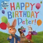 Peter Rabbit Animation by Penguin Books Ltd (Paperback, 2016)
