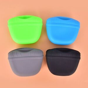 Hot Pet Portable Dog Training Waist Bag Treat Snack Bait Dogs Obedience
