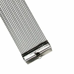 Rogers-4466-Dyna-sonic-Snare-Wires-20-Strand