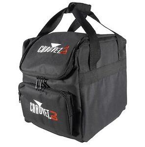 Chauvet-VIP-Gear-DJ-Equipment-Bag-for-up-to-4-SlimPAR-64-or-RGBA-Lights-CHS-25