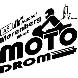 Motorrad Spezial Shop