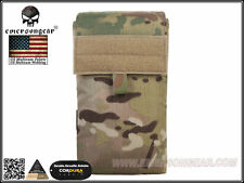 EMERSON LBT-6142A Type 27oz Hydration Pouch Pack (Multicam) EM5821MC