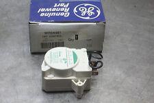 Genuine OEM  GE WR9X481 Defrost Timer Control