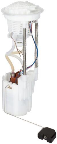 Spectra Premium Fuel Pump Module Assembly SP7022M 12 Month 12,000 Mile Warranty