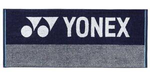 /Large Yonex Short Ys2000ex/ /Noir/
