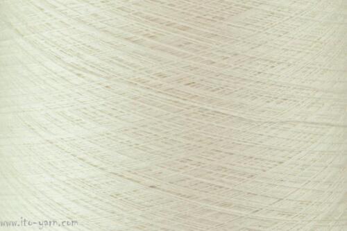 Shio 40 g d/'Ito fines spéciales japonais Fils Toutes Les Couleurs