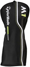 TaylorMade Golf 2017 M1 Fairway Wood Head Cover -