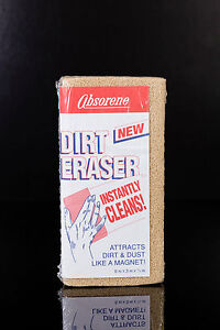 ABSORENE-Dirt-Eraser-cleans-books-paper-prints-etc