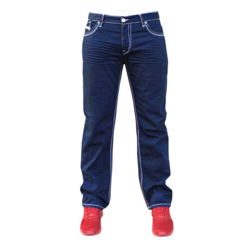 SONDERPREIS! Viazoni Jeans Hugo Night fällt eine Größe kleiner aus!