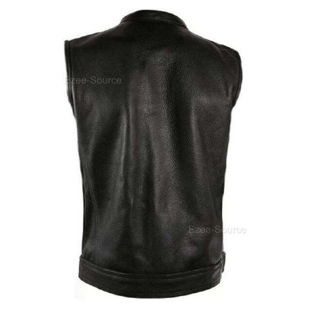 """OLD School Skool 4/"""" SMALL ROCKER Club Motorcycle MC Biker Vest Patch PAT-3489"""