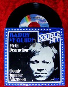 Single-Barry-McGuire-Eve-of-Destruction