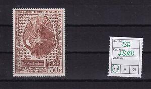 MiNr-56-Franz-Geb-i-d-Antarktis-Postfrisch
