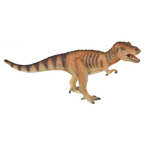 etc. Bullyland prehistoric world Dinosaure Dino tyrannosaure un vélociraptor