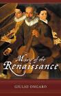 Music of the Renaissance by Giulio Ongaro (Hardback, 2003)